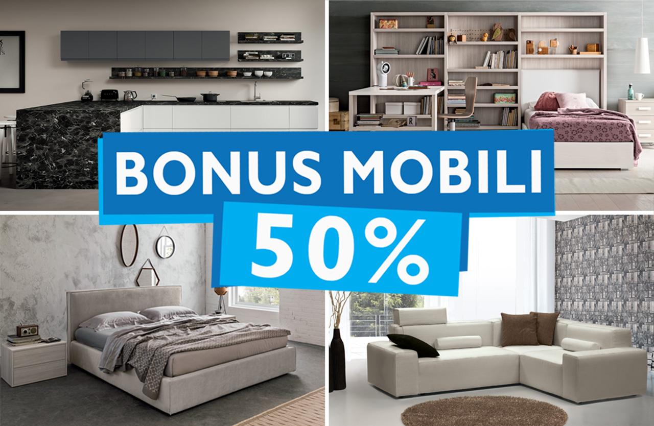 Zg mobili - Bonus mobili 2018 ...