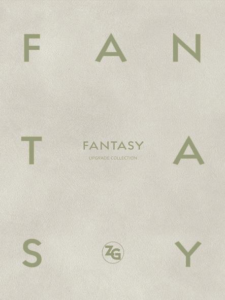 camere fantasy
